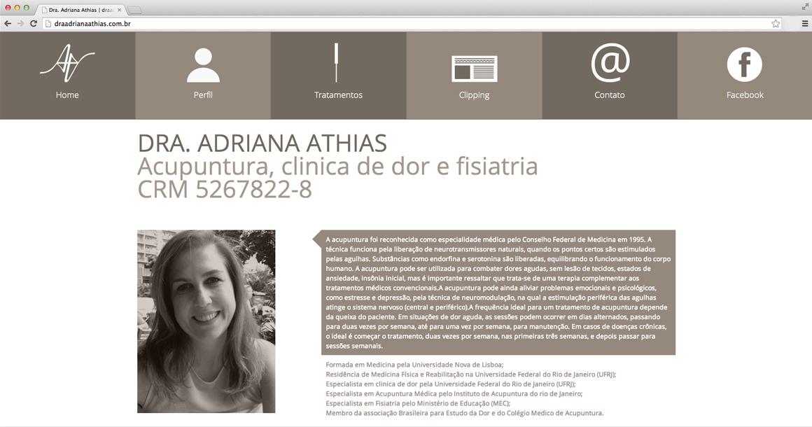 site-draadriana
